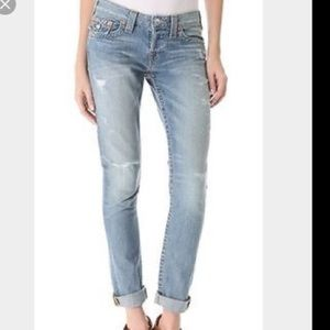 True Religion Cameron Jeans